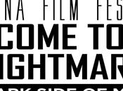 Ravenna Nightmare Film Fest GialloLuna NeroNotte: Speciale Anteprima ottobre 2016 Dylan