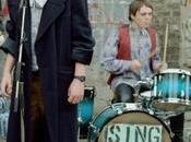 Festa Cinema Roma: Sing Street John Carney (Alice nella città)