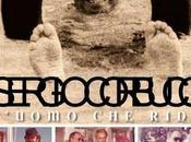 L'uomo ride: Sergio Corbucci, vita cinema