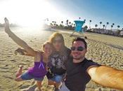 California, visitare Santa Barbara innamorarsene!)