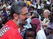 centro pace arcidiocesi Juba Sudan) segnale speranza cambiamento contesto difficile