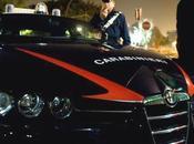 Petilia: 15enne scappa casa, ritrovata Modena carabinieri
