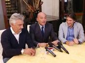 Crotone Calcio, commissione l'OK giocare all'Ezio Scida