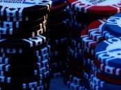 Blackjack: giochi carte popolari sempre