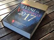 L'edizione 2017 della Guida Vini Veronelli