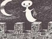 piccolo fantasma