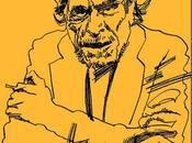 casa degli orrori Charles Bukowski