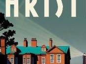 Dieci piccoli indiani, Agatha Christie