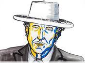 Dylan: Nobel figlio minore