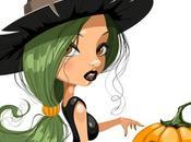 Halloween 2016 streghe zalando