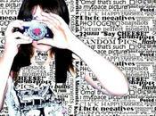 diventare fotografo: esiste modo giusto