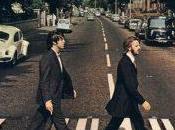 Paul morto