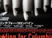 blows #116 Bowling Columbine (Michael Moore, 2002)