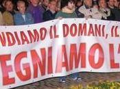 Comunicato stampa sindaci Buccinasco, Cesano Boscone Trezzano Naviglio