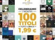 Antonio Tombolini Editore compie titoli!