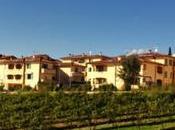 """Toscana: Frazionamenti """"leggeri"""", rimodulazione oneri urbanizzazione"""