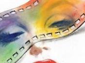 """Midsommar"" Crearity International Film Festival"