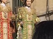 culto Santi Medici Bitonto