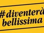 #DiventeràBellissima Palermo autunno festa delle idee