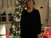 Natale casa silva