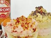 Mousse salata bigusto Peroni Senza GlutinePer questo nu...