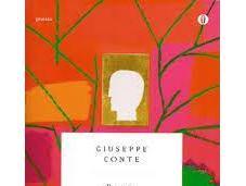 Giuseppe Conte alla Biblioteca Nazionale Centrale Roma
