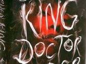 """Recensione: """"Doctor Sleep"""" Stephen King"""