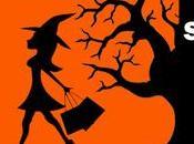 Offerta speciale Halloween: sconto