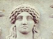 Origine sviluppi storici Neopaganesimo
