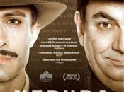 "Cinema ""Neruda"" Recensione Angela Laugier"