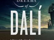 Dreams Dalì: quando storytelling incontrano quadro