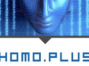 Network presenta progetto culturale editoriale Homo Plus