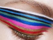 Tendenze makeup autunno-inverno 2016/2017