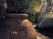 Oriente Occidente, casa Alice Giuseppe