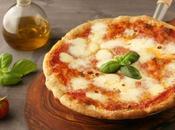 Pizza senza glutine: ricetta perfetta