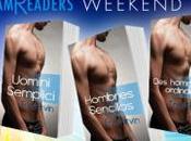 soli 0,99$: lettura weekend Uomini semplici Eric Arvin