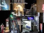 Faust alla Staatsoper Stuttgart