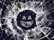 Alcune considerazioni sulla terza stagione Black Mirror