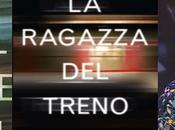 ragazza treno', film uscita novembre