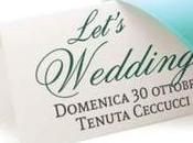 Let's Wedding