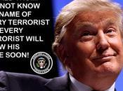 politica estera isolazionista Donald Trump dovrebbe preoccupare Hillary Clinton