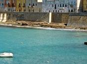 Itinerario viaggio Sicilia, Trapani Cefalù