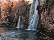 Parco Nazionale Laghi Plitvice (Plitvička Jezera)