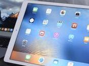vero sostituto MacBook l'iPad