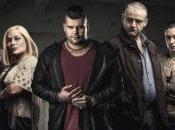 Gomorra serie: seconda stagione, recensione [spoiler]