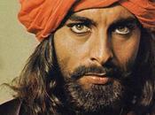 Florence Indian Film Festival: quest'anno Star ospite è…Sandokan