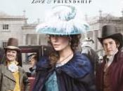 Jane Austen torna cinema: Amore Inganni dicembre