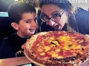Pizzeria Salvo Giorgio Cremano Napoli