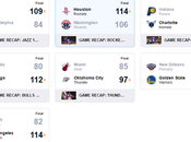 08/11/2016: Curry s'inventa prestazione leggenda, Harden lancia Rockets successo