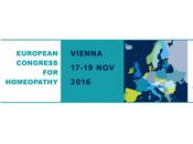 Congress 2016, Vienna 17-19 Novembre